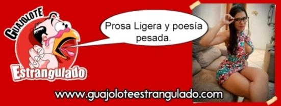 Memes del Guajo