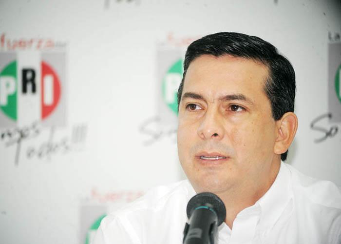 1-Ramiro-Ramos-Salinas-PORTADA