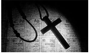 144_ciencia-religion_O