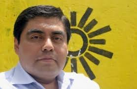 Barbosa PRD