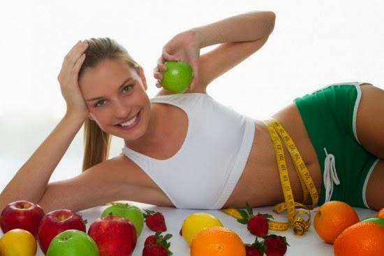 Bella frutas