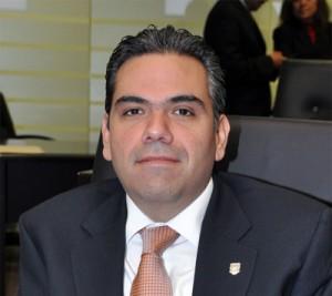 Carlos-Ernesto-Solís-Gómez