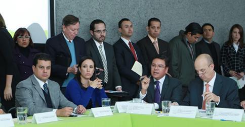 Congreso de Nuevo Leo