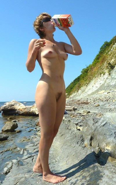 Desnudo jugo