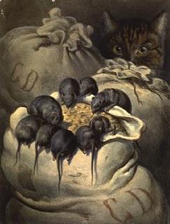Dorè ratas