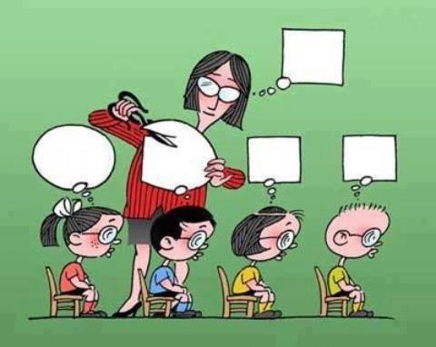 Educaciòn
