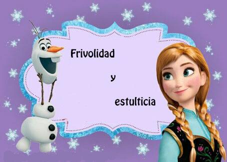 Frivolidad3