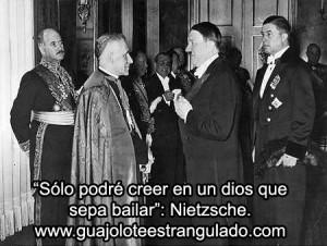 Hitler-y-papa