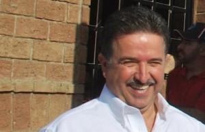 HumbertoValdezRichaud04022013
