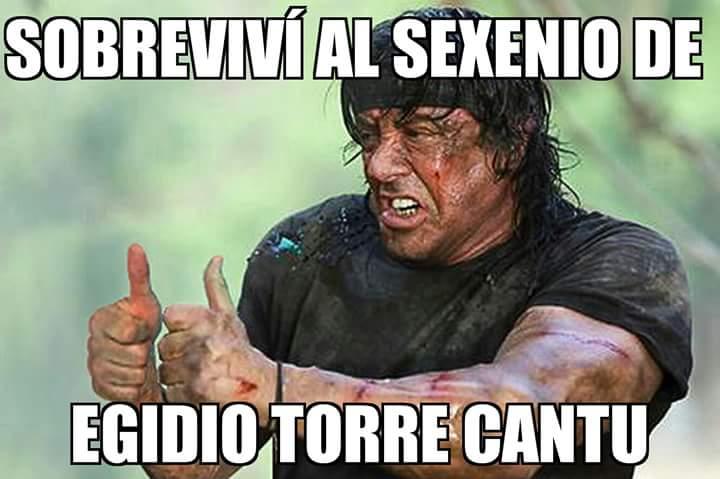 egidio meme
