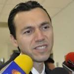 Jorge Luis Navarro cantù