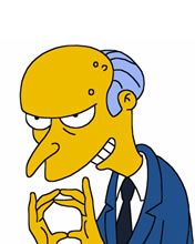 Mr-burns-1-