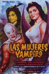 Mujeres_vampiro