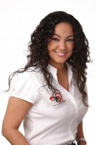 Olga Sosa