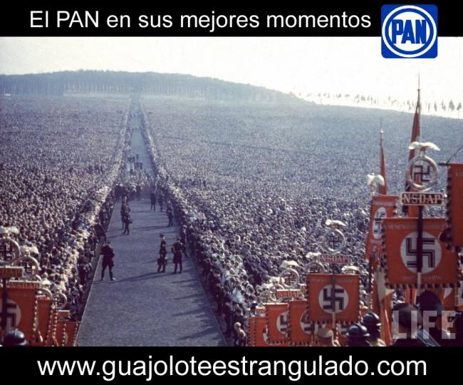 PAN-en-sus-1-e1403969653617
