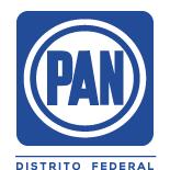 PAN lo