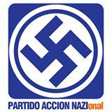 PAN nazi