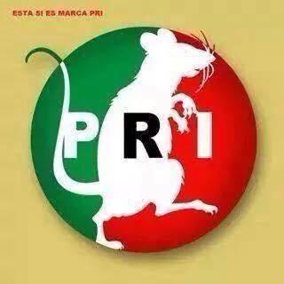 PRIRata