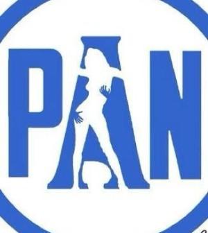 Pan sexo