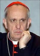 Papam Fco. I