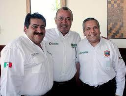 alcaldes miller 2