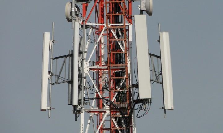 antena-telcel