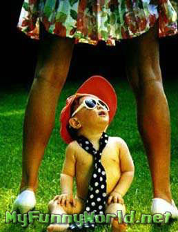 bebe méndigo