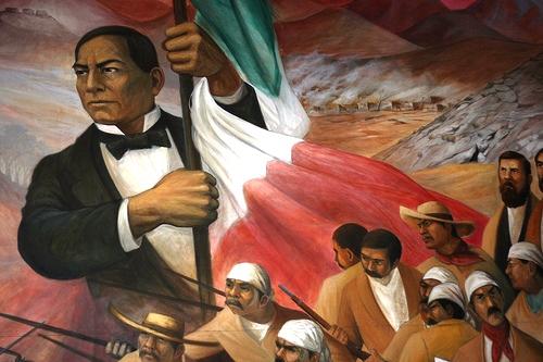 benito-juarez-mural-1