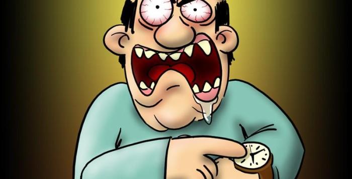 cari reloj