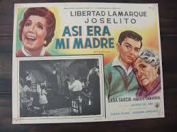 cartel joselito