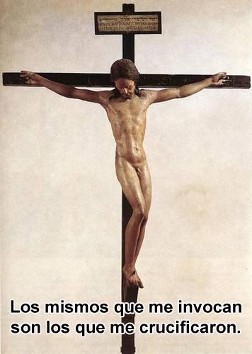 cristo-desnudo