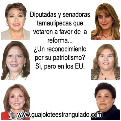 diputadas-y-senadoras