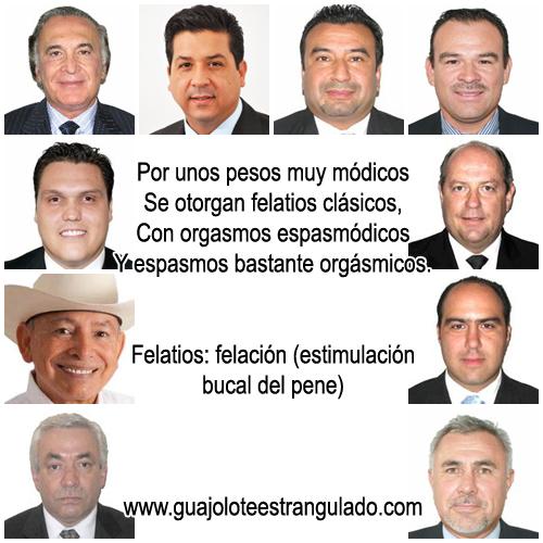 diputados-y-senadores-de-ta
