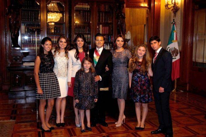 familia_presidencial.jpg_792302594