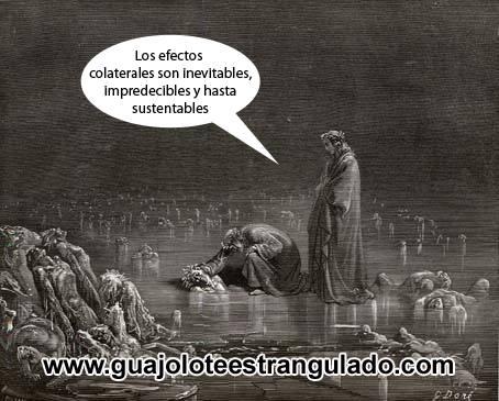 guajo_infierno