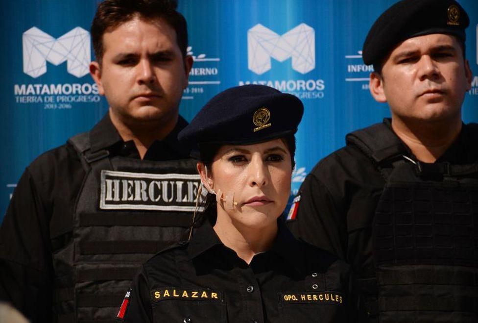 leticia_salazar-lety_salazar-alcaldesa_matamoros_MILIMA20140908_0340_3