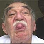 márquez lengua