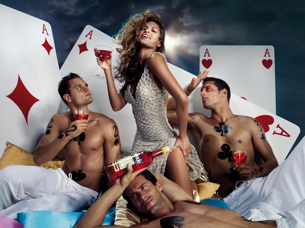 mujeres-del-poker