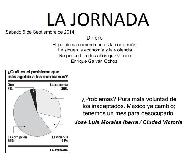 sintesis08-09-2014