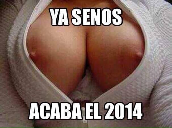 ya senos