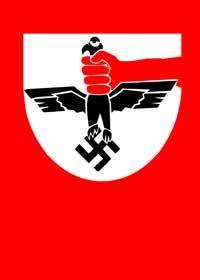 zwastica